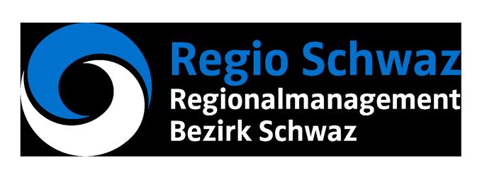 Regionalmanagement Bezirk Schwaz